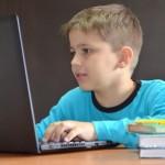 Geografie Lernspiele für Kinder online spielen